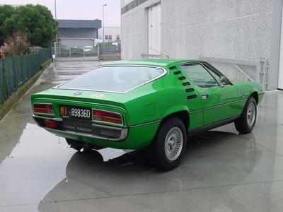 bresciacar auto classiche alfa romeo montreal anno 1978 rh bresciacar it Alfa Montreal Interior Alfa Montreal Retro 2018